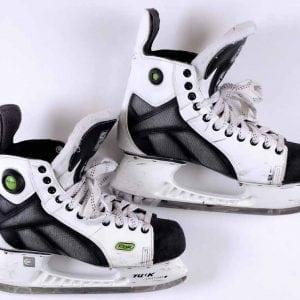 Used Ice Skates